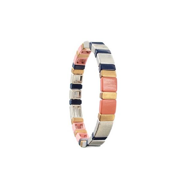 Contemporary Bracelet