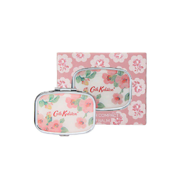 Cath Kidston Cassis & Rose