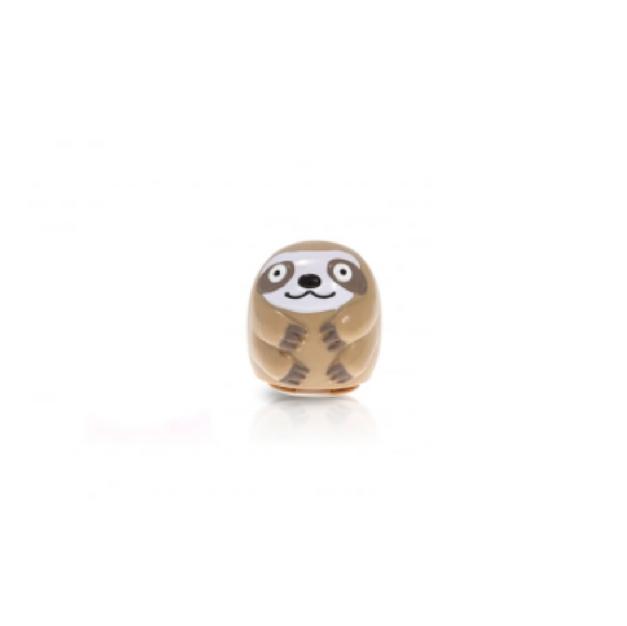 Sloth Lip Balm