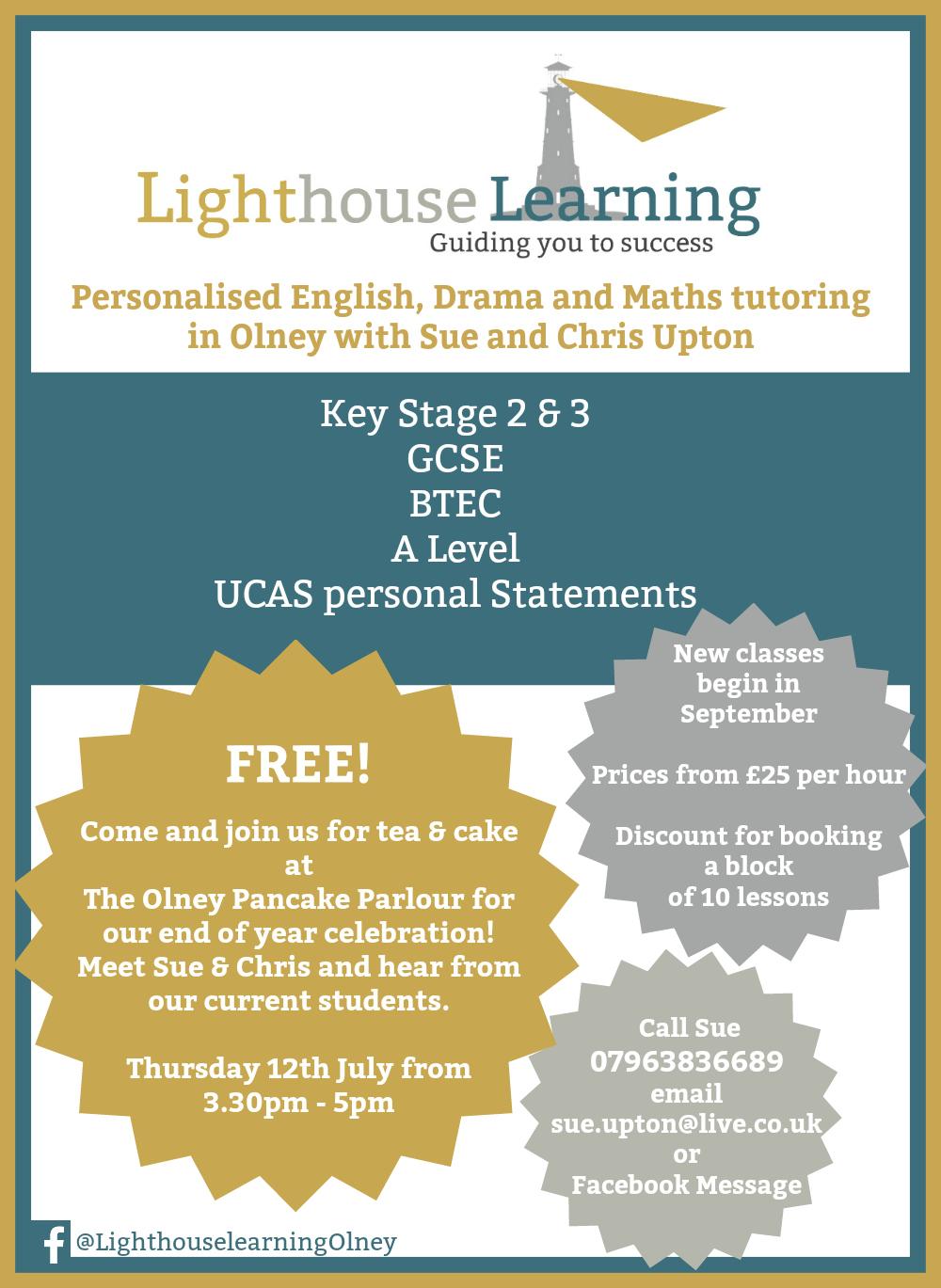Lighthouse Learning July Large JPG