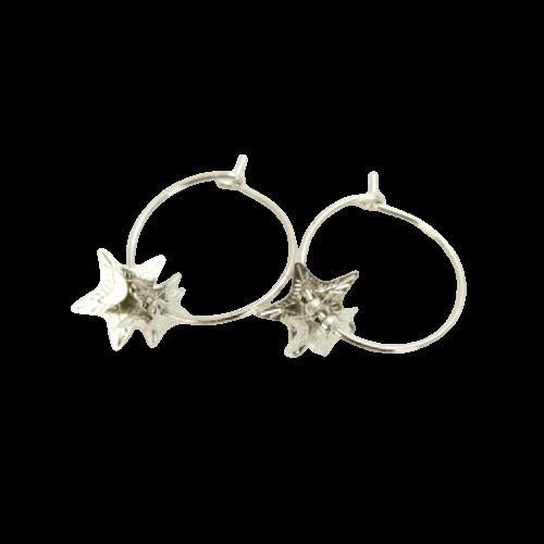 Cuba Earrings