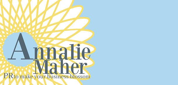 Oblong Annalie Maher logo.jpg