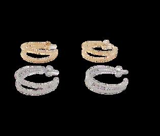 Robyn Earrings