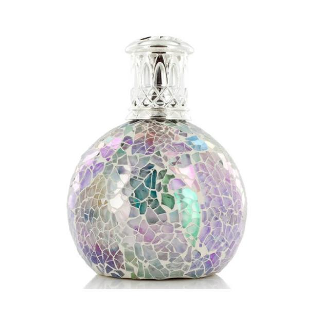 Mosaic Fragrance Lamps