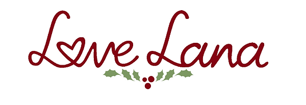 Love Lana Christmas 2020 logo (1).png
