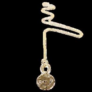 Brandi Necklace