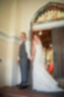 wedding photos-176.jpg