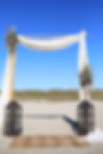 Screenshot-2017-10-31_The_Total_Wedding_