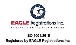 EagleISOLogoWebsite.png