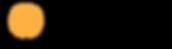 Black_logo_-_no_background_360x.png.webp