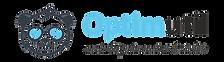 logo-optimutil-350.png