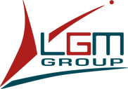 Logo LGM Group