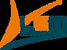 Logo LGM North America