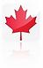 LGM North America à Montréal