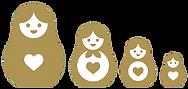 Logo Image white no background.png