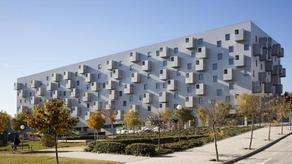Social housing e cohousing, due nuovi modi di abitare