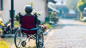 La disabilità nella pandemia