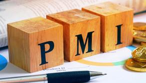Imprese: Federlazio, dalla resistenza a una crescita lenta, l'impatto del Covid sulle pmi