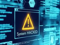 Regione Lazio, attacco hacker ai suoi sistemi informatici