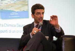 CONFLITTI E GLOBALIZZAZIONE AL VAGLIO DELLA GEOPOLITICA