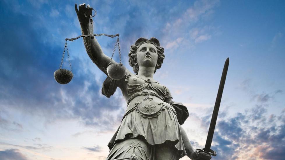 Referendum Giustizia, una firma per cambiare