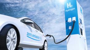 Motori a idrogeno, rivoluzione silenziosa