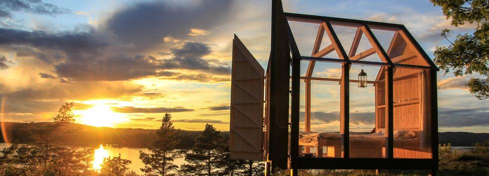 72h Cabin 1 sunset.jpg