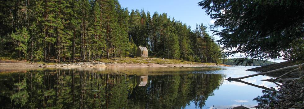 72h Cabin 4 location.jpg