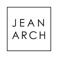 logo JeanArch.jpg
