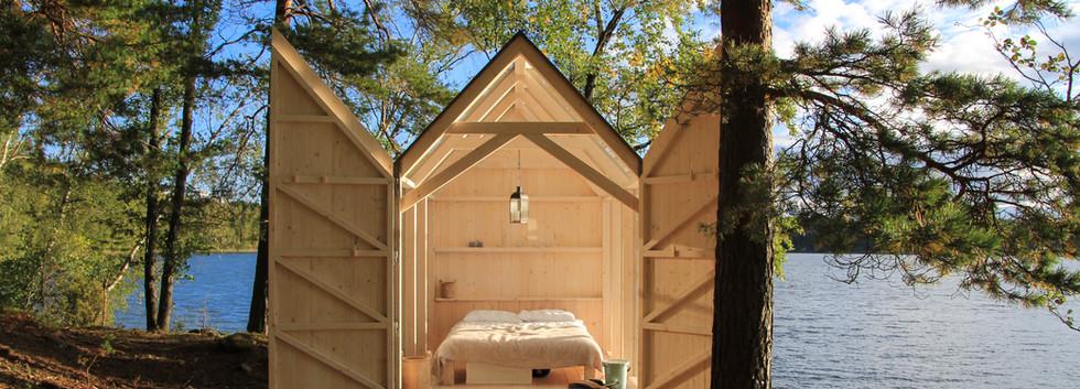 72h Cabin 2 open doors.jpg