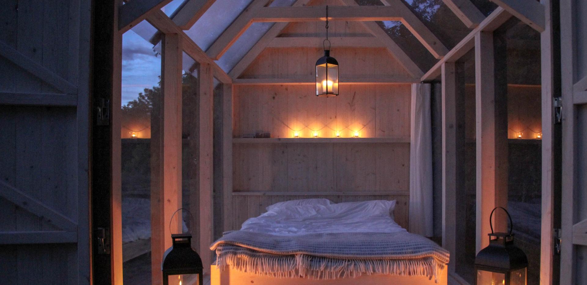 72h Cabin Interior at night.jpg