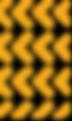 flechas_trans.png