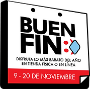 buenfin20.png