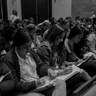 TENDRÁS HERRAMIENTAS PARA AFRONTAR LOS CAMBIOS Y PROBLEMAS DE TU CONTEXTO