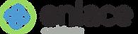 logo color vectores v11.png