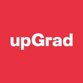 upGrad logo.png