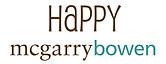 happy mcgarrybowen what works logo_edited.jpg