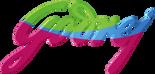 Godrej Logo.png