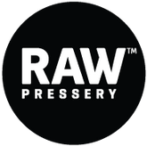 RAW_Pressery_Logo.png