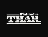 Mahindra Thar.png