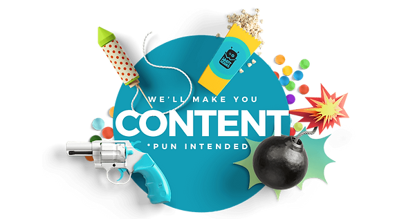 What Works - Content Agency Mumbai