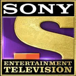 Sony Entertainment Channel - What Works