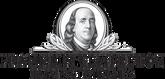 FT logo transparent.png