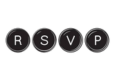 rsvp logo png.png