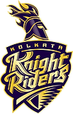 Content Agency for Kolkata Knight Riders - KKR Agency