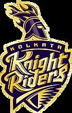 Content Agency for Kolkata Knight Riders - KKR Agency