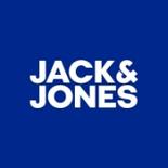 jack-and-jones-squarelogo-1582266121866.