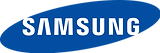 Samsung Logo - What Works