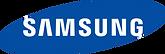 Samsung Logo - What Works