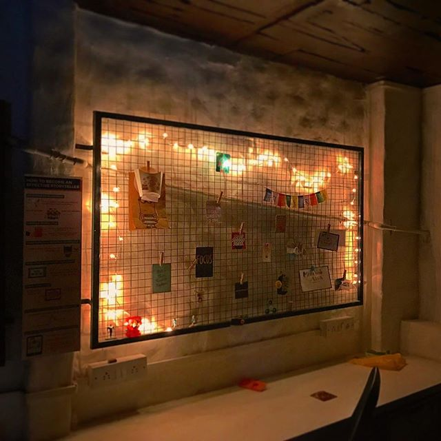 Workspace! _designtasticinteriors and _asnakhan96 _#workspace #design #lights #workstation #office #